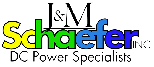 cropped-JMS-Logo.png